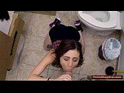 Русское реальное домашнее порно мам