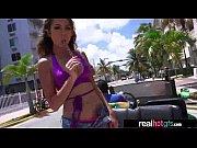 amateur real hot gf (melissa moore) perform sex.