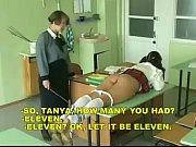 Thai massage midtjylland escort luder