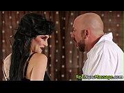видео секс семейное групповое порно
