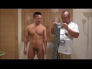 Sex humor thai massasje rogaland