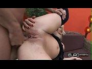 порно рассказы кавказское наказание