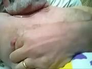 Клип тусовка нигерши с задницами