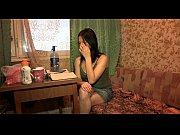 Frauen die sich ein fingern nackte frauen bei selbstbefriedigung