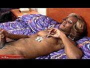 Женщина показ свои прелести на публике порно