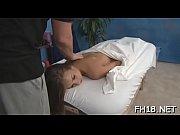 Massage mora thaimassage i linköping