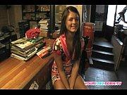 Escorte piker webcam chat norge