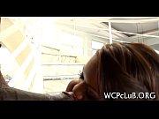 Kondomland dk chat med frække piger