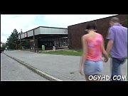 русское порно ролики с участиемвиолеты