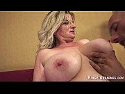 мая хилс порно онлайн