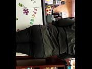 Massage huskvarna yngre man äldre kvinna