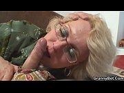 перви раз порно секс видео