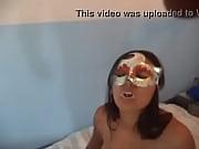мультфильм американский папаша порно онлайн