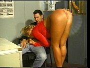 порно русские жена с мужем трахаются теща смотрит
