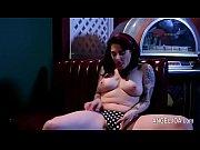 порно видео с трейси адамс