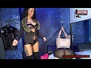 порно фото японка грудастая