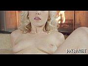Китайский старический эротический секс филм