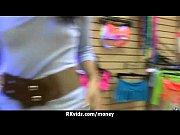 порно в груповушке видео