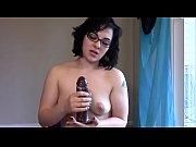 нарезка порно мулаток