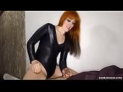Секс эротика женщин русских женщин с большими грудями