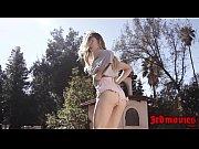 Fressi seinäjoki ryhmäliikunta seksiä sukkahousuissa