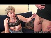 Как возбудить бабу чтобы дала в жопу