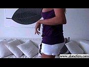 Lingam massage helsinki nainen etsii miestä oulu