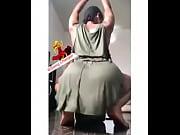 видео как дочь переспала с мамой