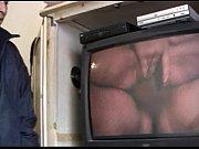 Jou club erotik kino ludwigsburg