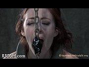 bdsm slave clips