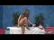 жестокое порно с лилипуткой скачать