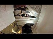 Sexy Shoot with Ms. Paulene So - YouTube 0 1444338524032