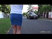Парень кончает под телкой фото видео