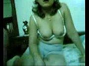 Порно видео взрослых мам в нижнем белье