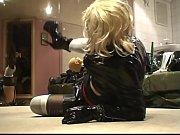 roxina2008sexygrlcumcam050408.wmv