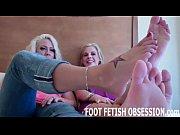 Fleshlight girls erotiska tjänster helsingborg