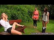 Tillægsplade thai massage escort trans aalborg