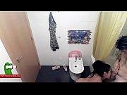 Fiesta de la polla y el coñ_o en el cuarto de bañ_o GUI00298
