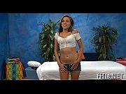 Tantra massage nøgen kinky undertøj