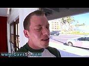 Svenska porr videos knulla sundsvall