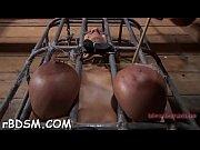 русская парнуха с нигритосачками