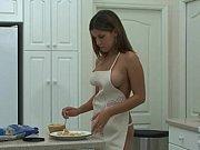 Фото женщин порно в нижнем секси белье