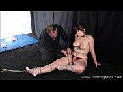 Annette soknes naken gjøvik