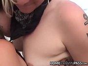 смоореть порно на мобиле