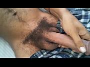 Порно короткие ролики необычные смотреть