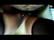 Norsk erotisk film sarpsborg thaimassasje