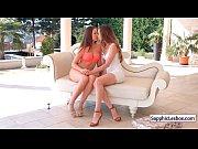 италя секс порно
