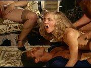 Girl on girl massage leon petersen
