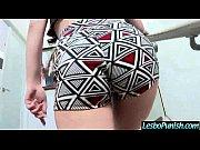 порно видео брюнетки с брльшими задницами