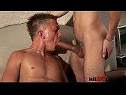 Salon de massage erotique geneve massage erotique rambouillet